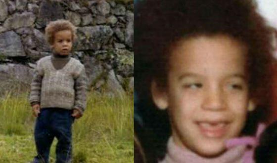 Как выглядел джейсон стэтхэм в детстве и молодости: фото с волосами, видео