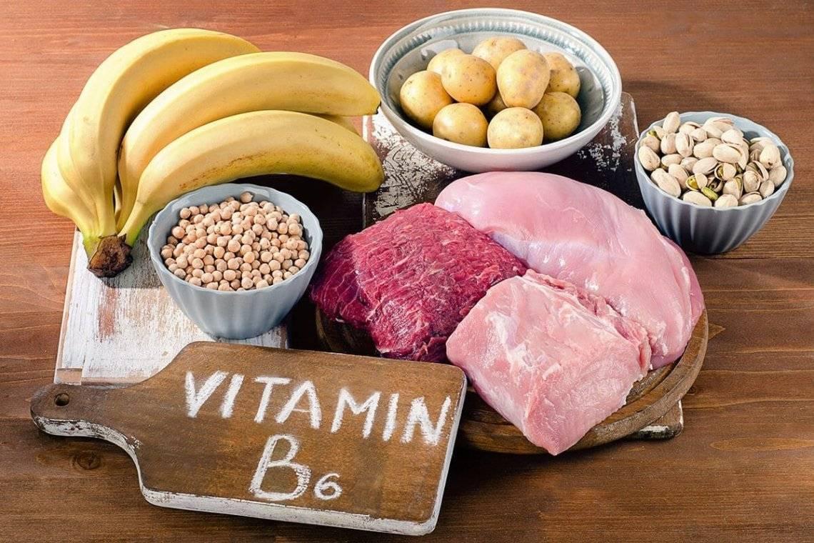 Витамин в12 (b12): для чего нужен организму, как называется, за что отвечает
