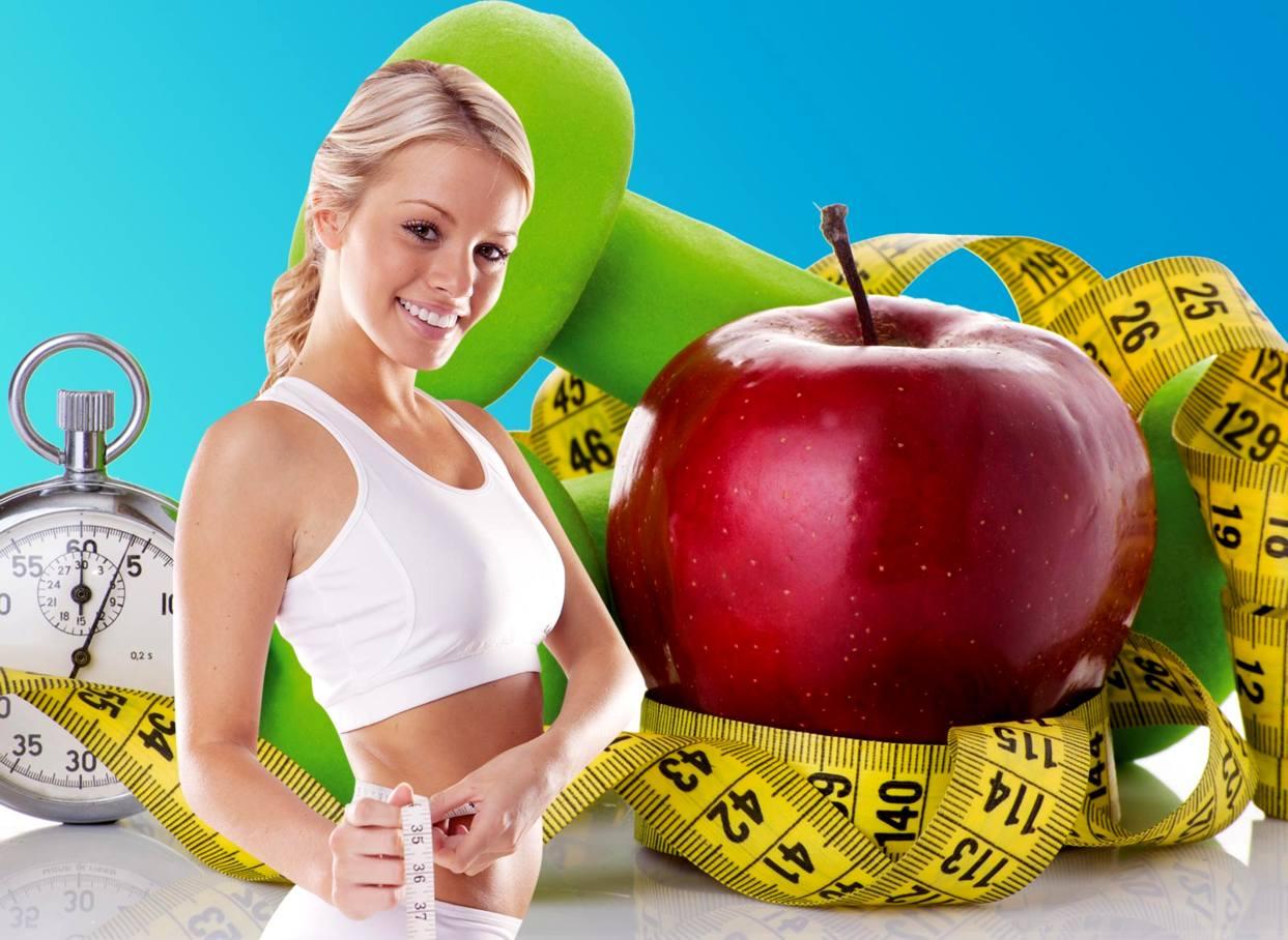 Почему от стресса худеют: потеря веса и как его набрать