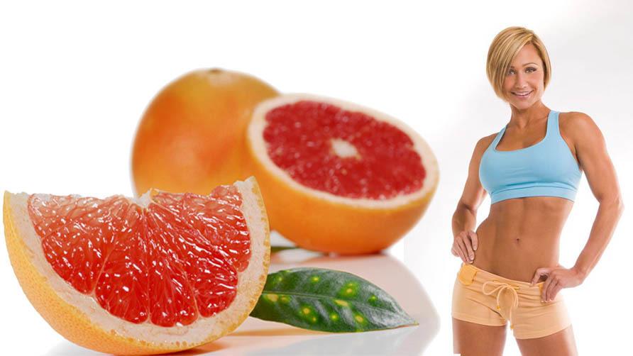 топ – 10 продуктов, сжигающих жир на животе