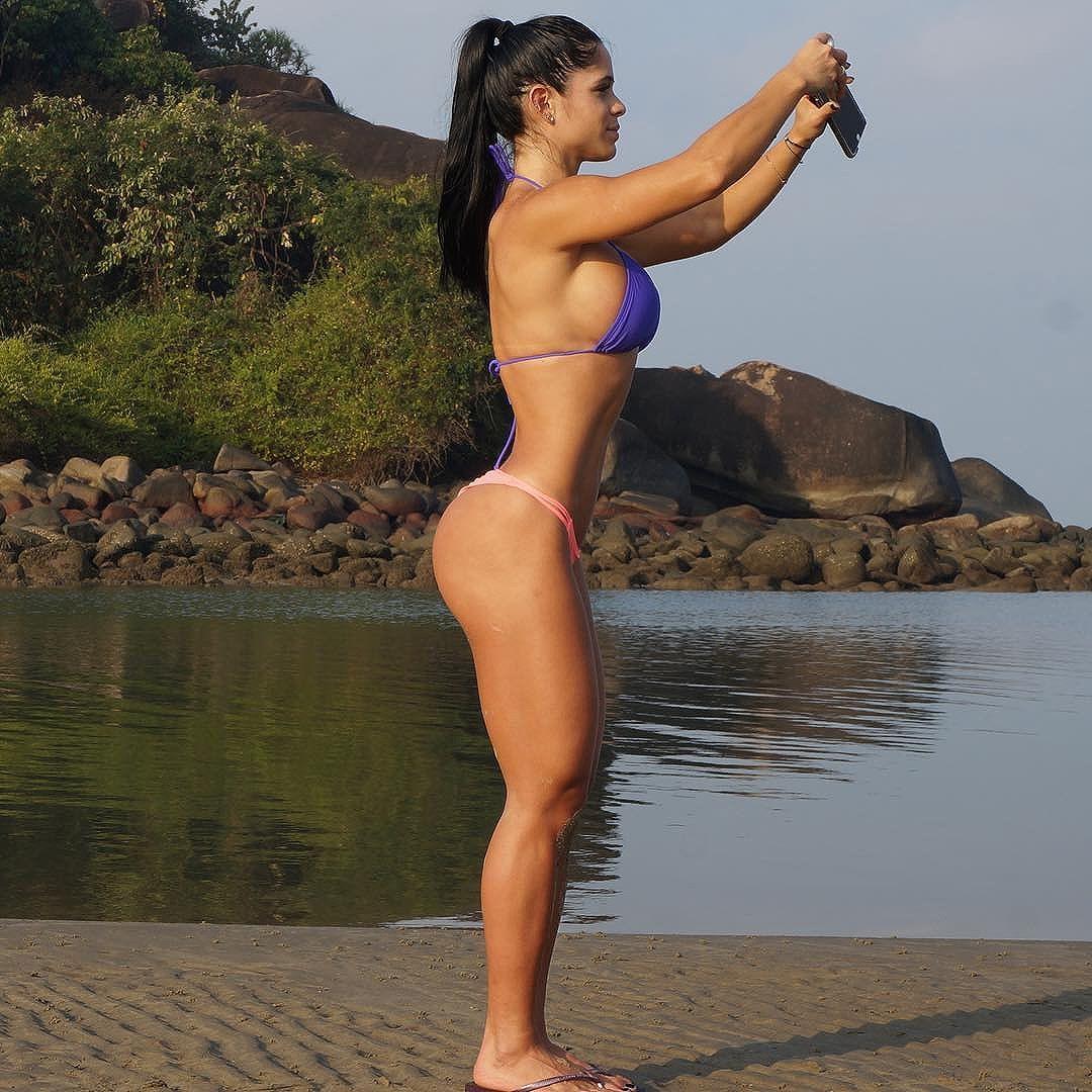 Мишель левин - самая известная фитнес-модель инстаграмма: биография, факты, тренировки и питание