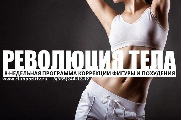 Алексей столяров - биография, тренировки, рост, вес популярного ютуб блогера