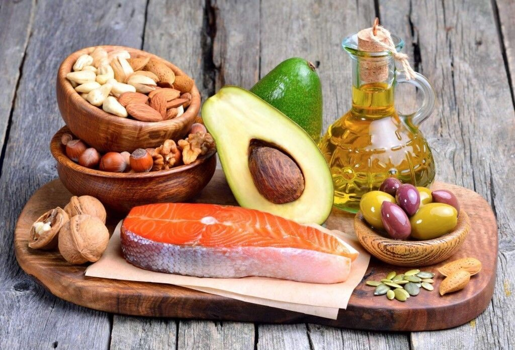 Рыбий жир в бодибилдинге - как принимать, польза