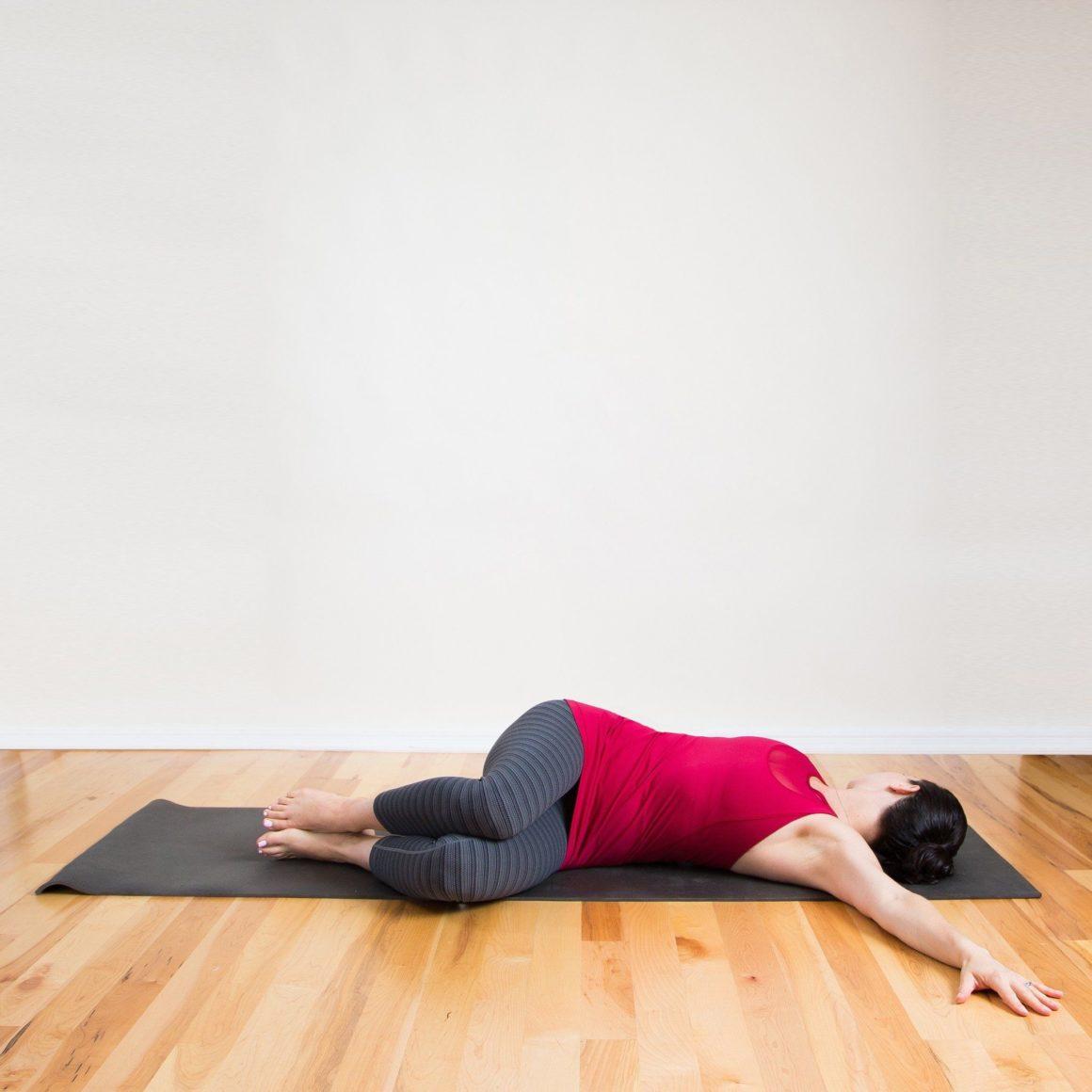Мышечные боли  спазмы зажимы ломота  стресс без причины лечение болей спазмов мышц