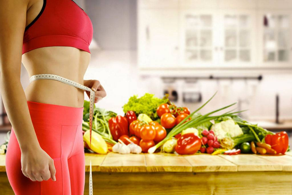Как составить диету для похудения самостоятельно как составить диету для похудения самостоятельно