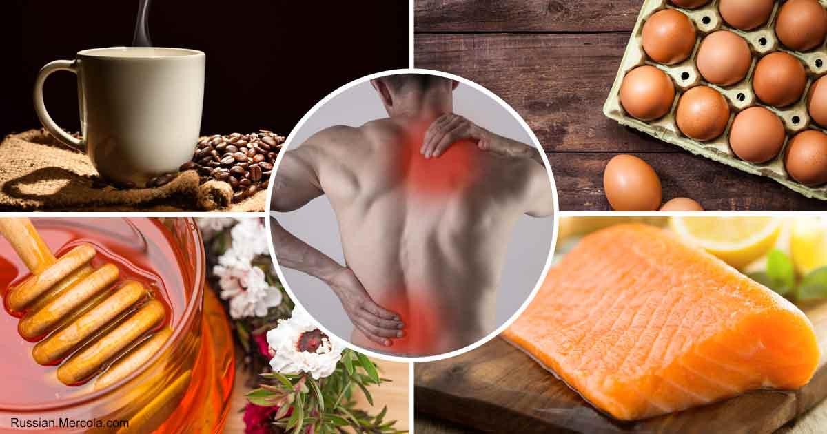 Почему болят мышцы всего тела без причины. болезни, вызывающие боли в мышцах. разъяснения врача о мышечной боли и заболевании
