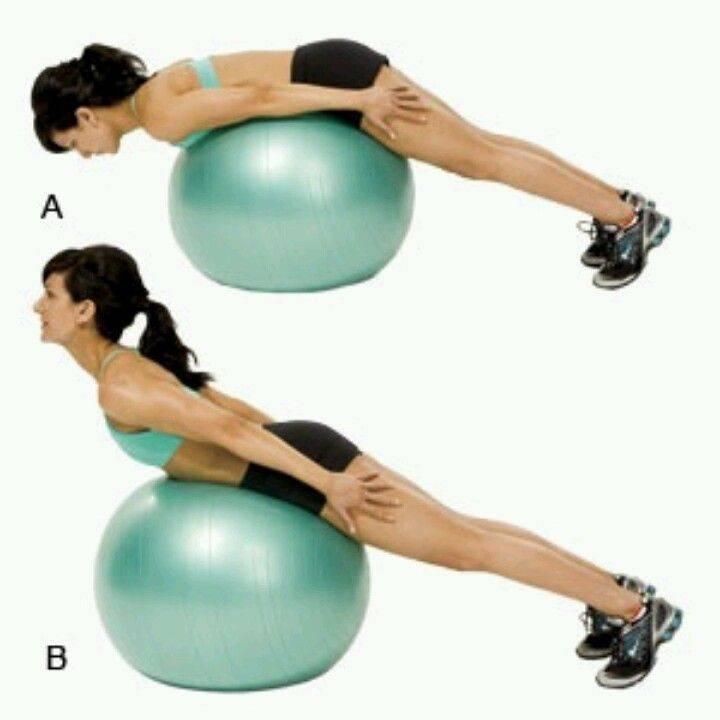 Медбол или медицинский мяч: эффективность, особенности, видео + 30 упражнений