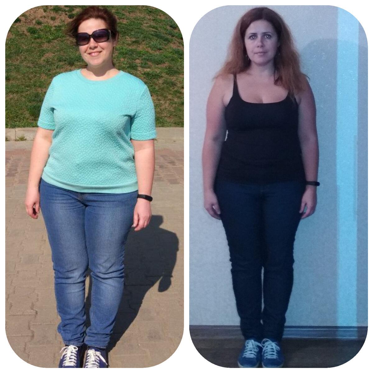 Почему эффект плато при похудении — это хорошо: и что делать, если вес остановился?