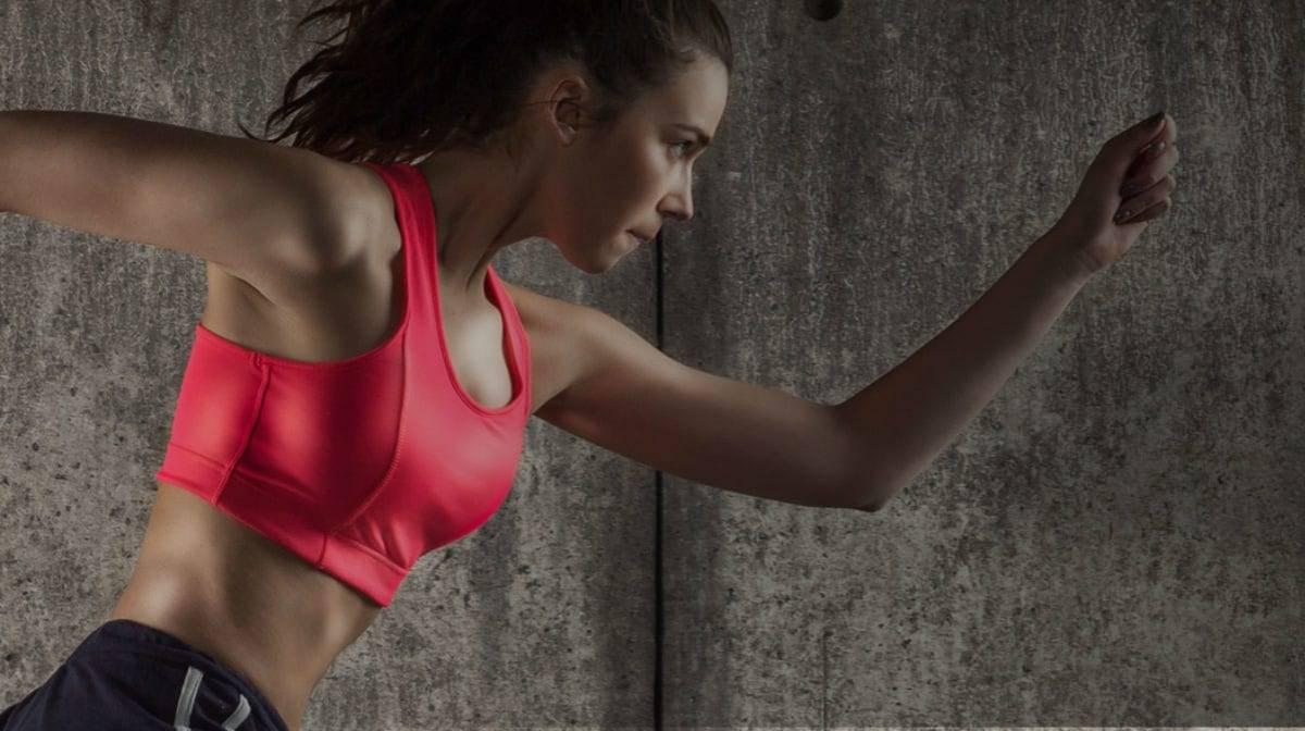 Эффективная кардио тренировка для похудения, какой тренажер самый лучший в быстром снижении веса, эффективность кардиотренировки