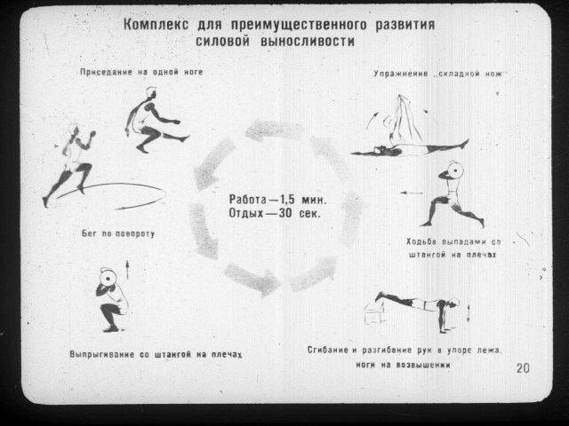 Лисицкая татьяна | методика организации и проведения занятий фитнесом в школе | журнал «спорт в школе» № 20/2009