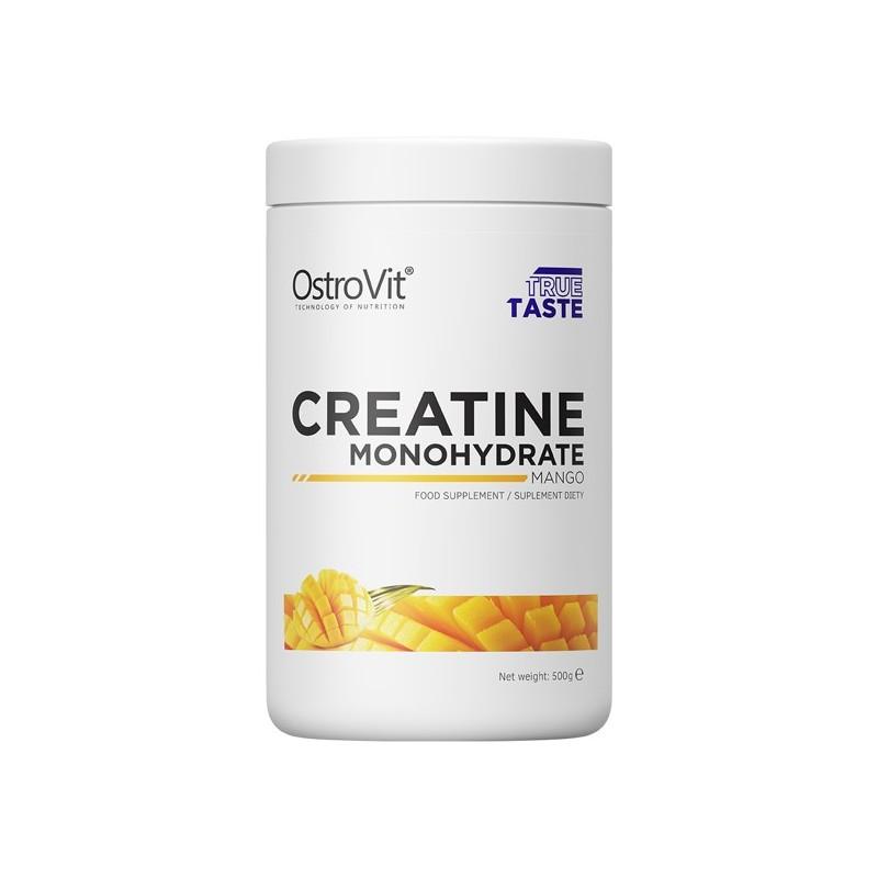 Creatine monohydrate от maxler: как принимать, отзывы о креатине