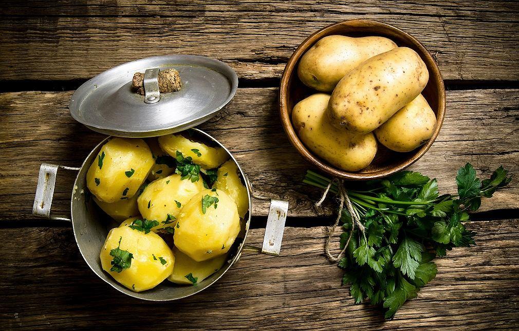 Картофель, польза и вред — все, что надо знать