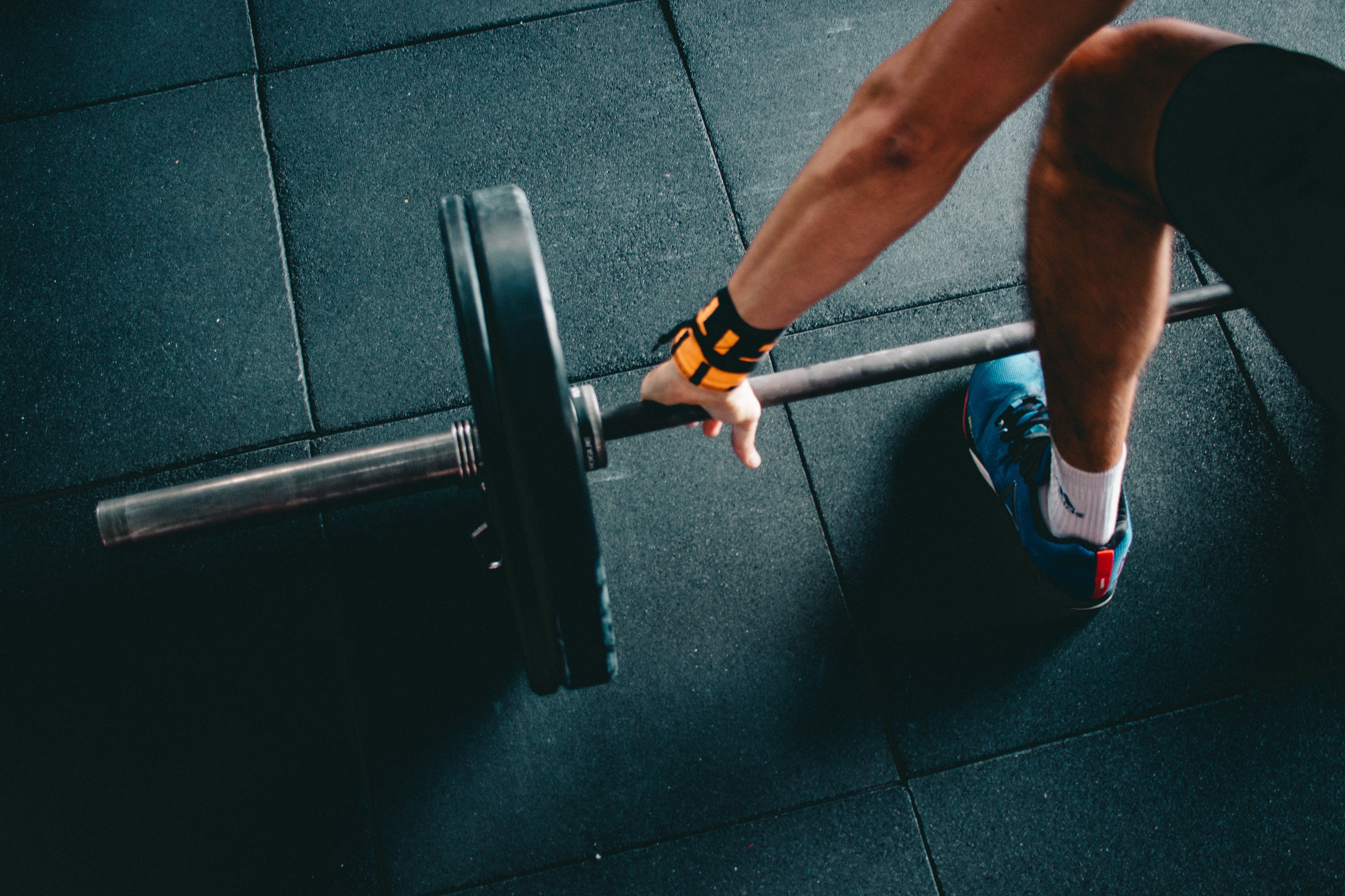 Жиросжигающие упражнения для живота, сжигание жира на талии