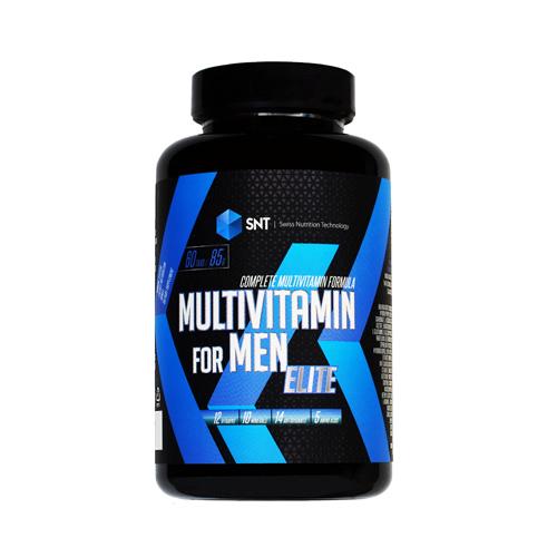 Витамины, которые нужно принимать при занятиях спортом