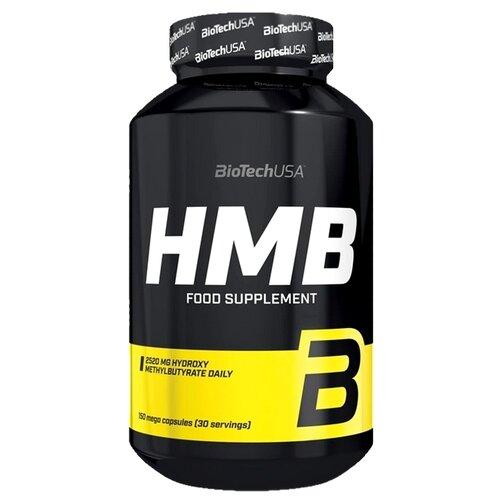 Hmb 1000  90 капс (optimum nutrition) купить в москве по низкой цене – магазин спортивного питания pitprofi