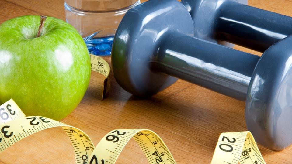 Как ускорить метаболизм для похудения в домашних условиях после 30