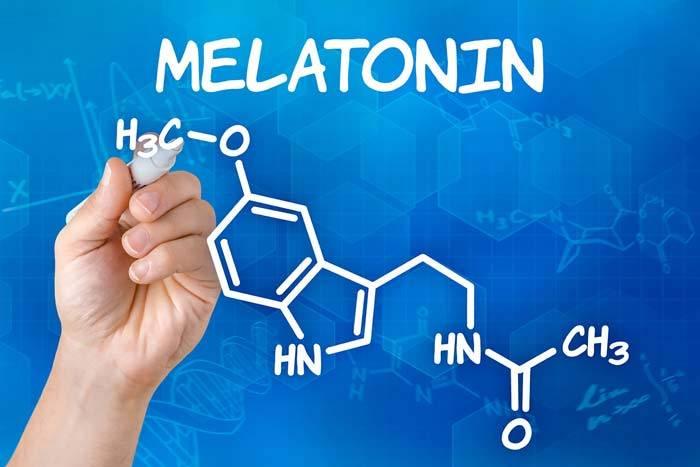 Гормон мелатонин: инструкция по применению, аналоги