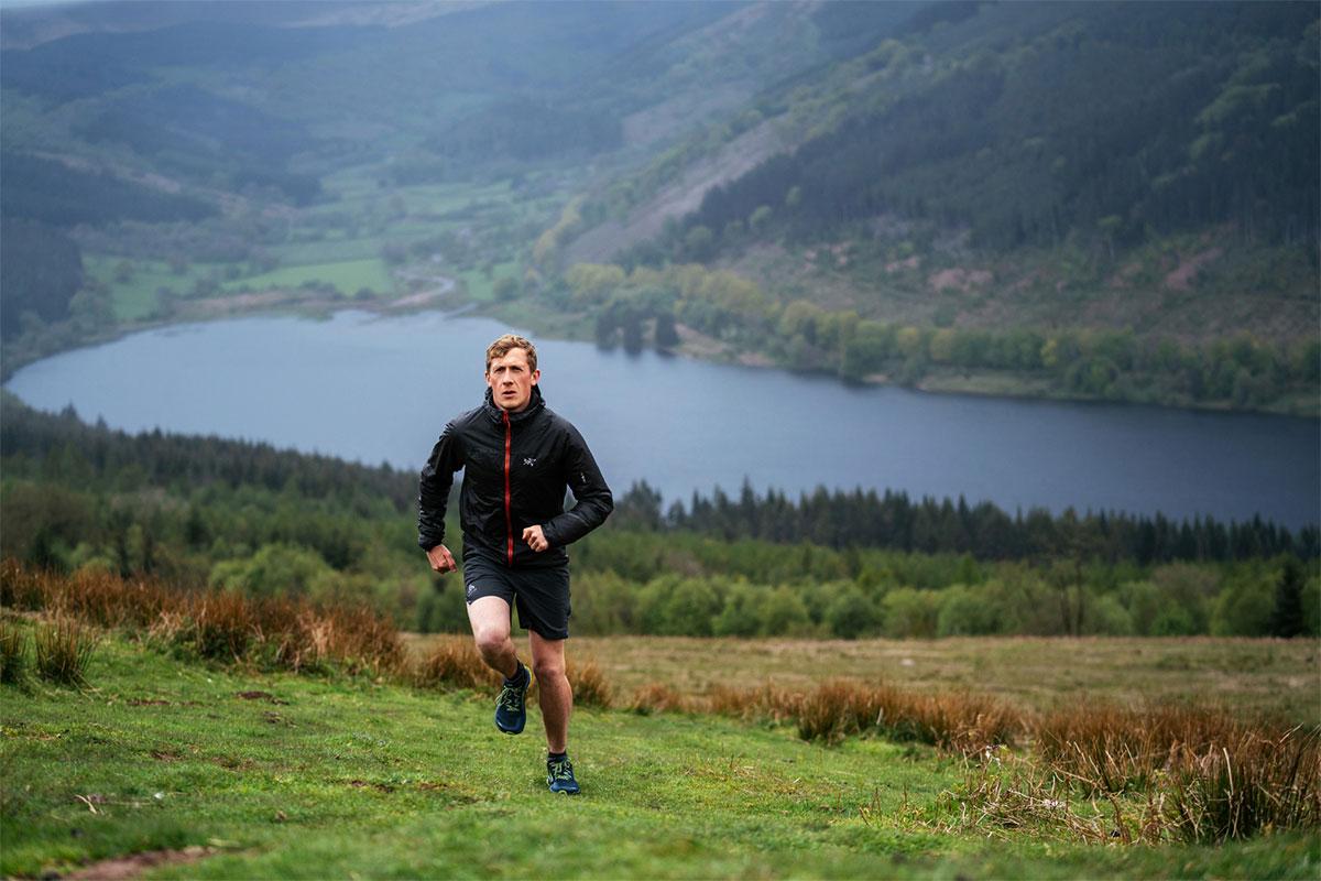 Бег осенью: как понять и полюбить осенние пробежки - осень - время года - статьи - бодифлекс - прекрасная фигура за 15 минут в день
