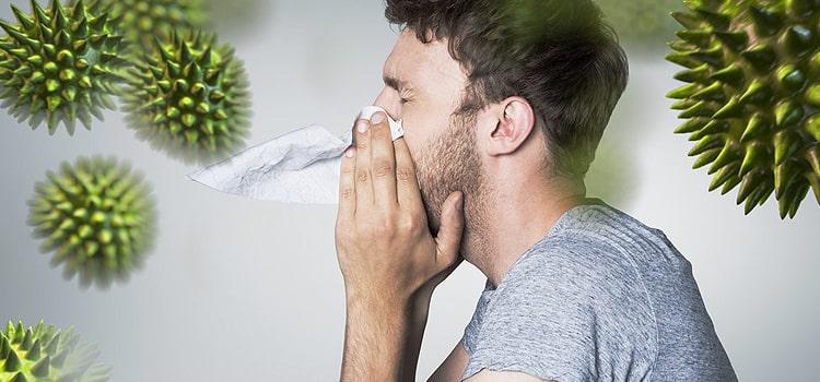 10 способов повысить иммунитет взрослому человеку в домашних условиях