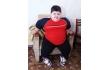 Самый толстый ребенок в мире - фото и история