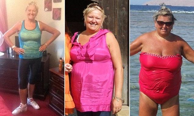 Как похудеть женщине при климаксе после 50 лет: советы врачей