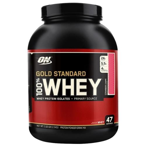 Протеин whey golden: схема приема, дозировка, состав, назначение, показания и противопоказания, эффект - tony.ru
