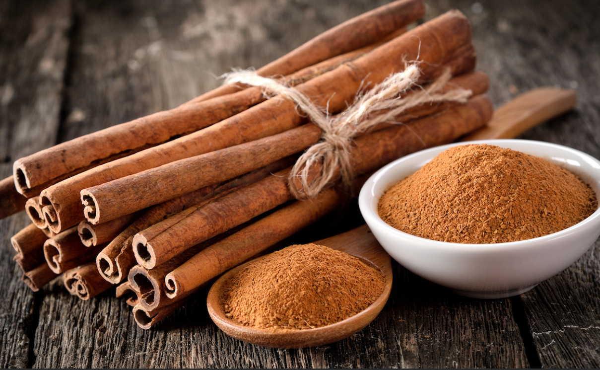 Мед и корица: 17 целебных свойств чудодейственной панацеи