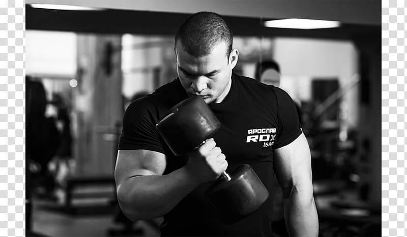 Тренировки бойцов мма: разбор техник, правильное питание, необходимая экипировка