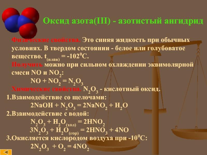 Из каких продуктов человек получает окись азота. негативное влияние окиси азота. no и сухожилия