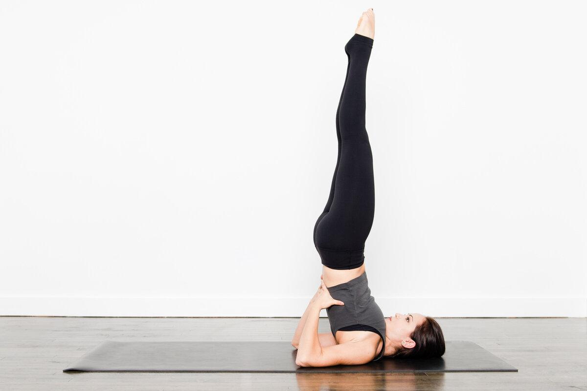 Как правильно делать упражнение березка - эффект от упражнения, советы для начинающих и 95 фото
