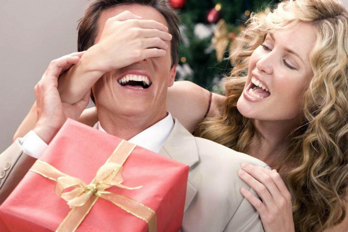 Никогда не дарите это: 10 худших подарков, которые мы боимся найти под елкой