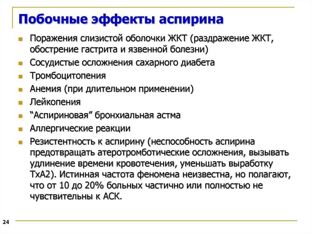 Аспирин при коронавирусе: | коронавирус в россии на сегодня онлайн: в мире по странам, в россии по городам