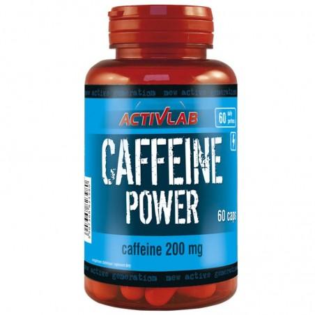 Кофеин в бодибилдинге- польза и вред, правила приема кофеин-бензоата натрия