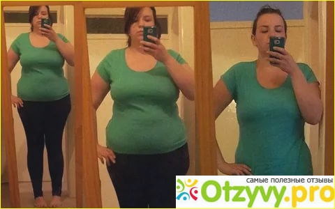 Как и за сколько можно похудеть на 15 кг – проверенные способы