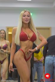 Фитнес-модель екатерина шохина - биография, фото, программа тренировок и питания фитнес бикинистки