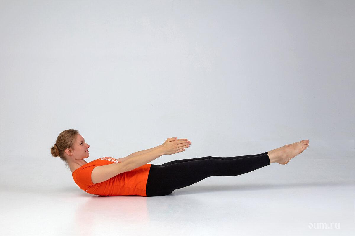 Шалабхасана или поза саранчи (кузнечика) в йоге: техника выполнения, польза, противопоказания