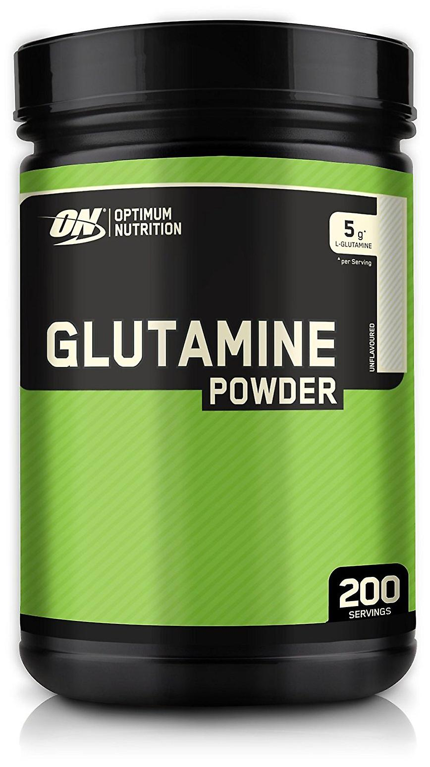 Глютамин – инструкция по применению и реальные отзывы