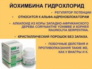 Йохимбин для похудения: эффективный жиросжигатель или новое африканское чудо для стройности вашего кошелька? | promusculus.ru