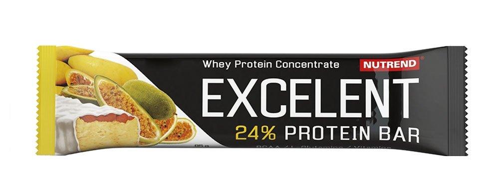 Протеиновые батончики: зачем они нужны и стоит ли их покупать?