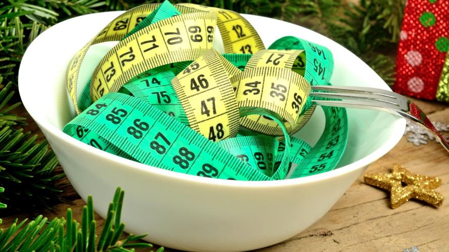 Какую диету выбрать после нового года: рейтинги и обзор лучших