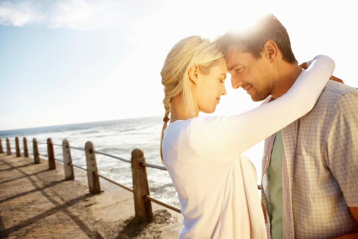 Женщина, приносящая удачу: секреты успеха мужчины кроются в женщине ⇒ блог ярослава самойлова