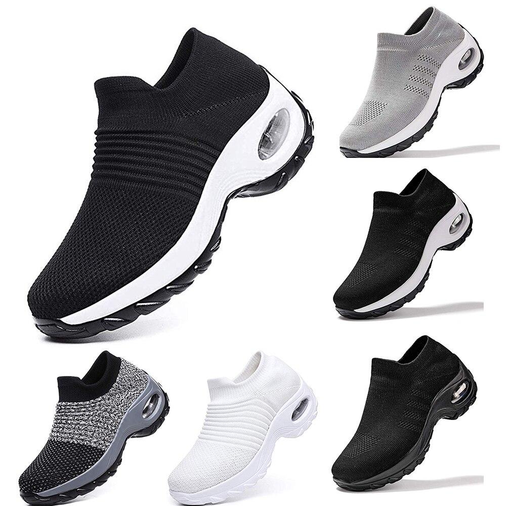 Кроссовки для бега зимой, конструкция, материалы, производители