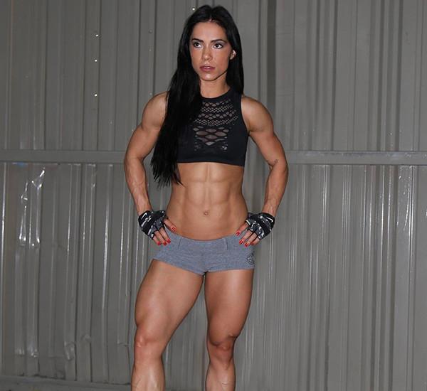 Элис матос (alice matos): принципы питания и тренировок, успехи в фитнес бикини