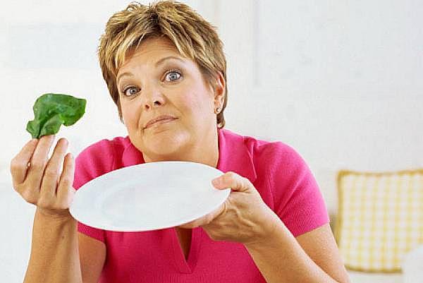 Лечебное голодание: плюсы и минусы. мнение тех, кто практикует, и врача
