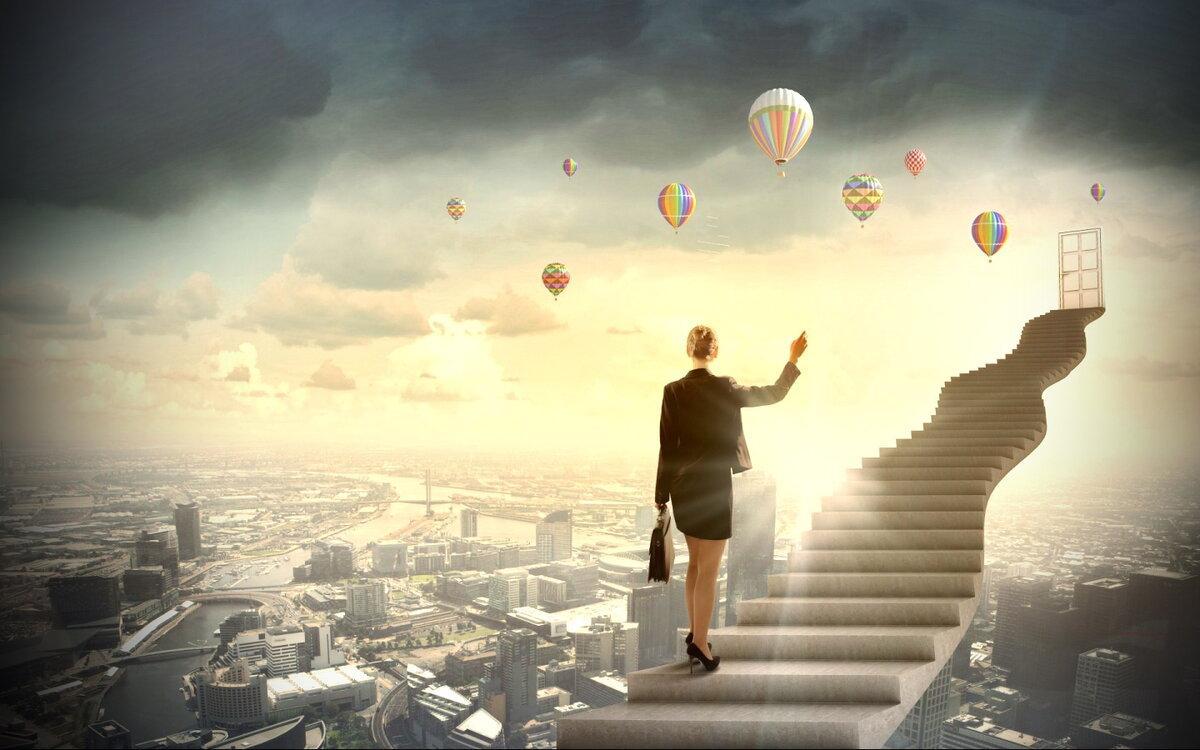 Итоговое сочинение: может ли человек жить без перемен? (2 варианта)