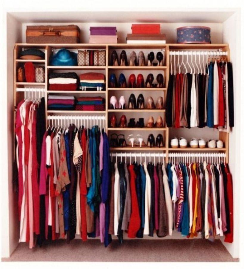 Что необходимо знать о базовом мужском гардеробе каждому мужчине