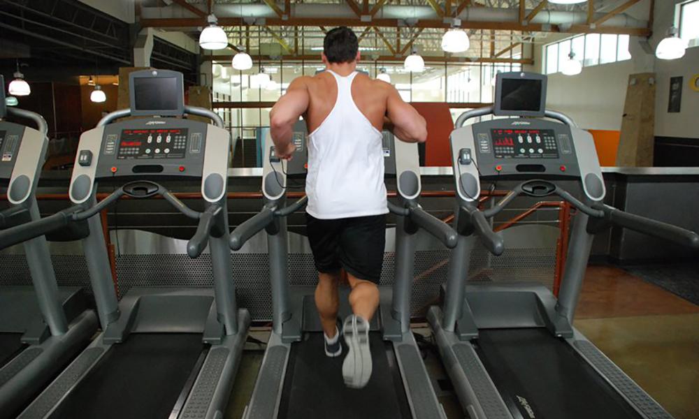 Наука: кардио-тренировки важны для повышения результатов в силовых – зожник  наука: кардио-тренировки важны для повышения результатов в силовых – зожник