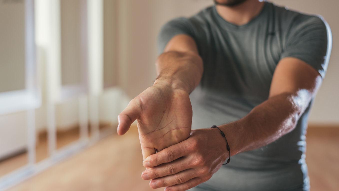 Лечебная гимнастика для суставов: физкультура для оздоровления и укрепления сочленений после травм, как часто делать гимнастику, принципы выполнения | статья от врача