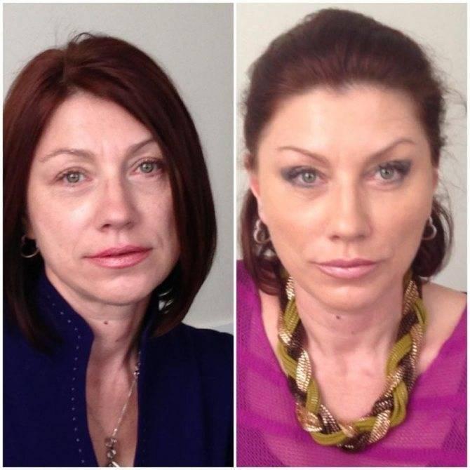 Как похудеть в лице и щеках быстро в домашних условиях женщине и мужчине - диета, упражнения, массажи и маски - ezavi.ru
