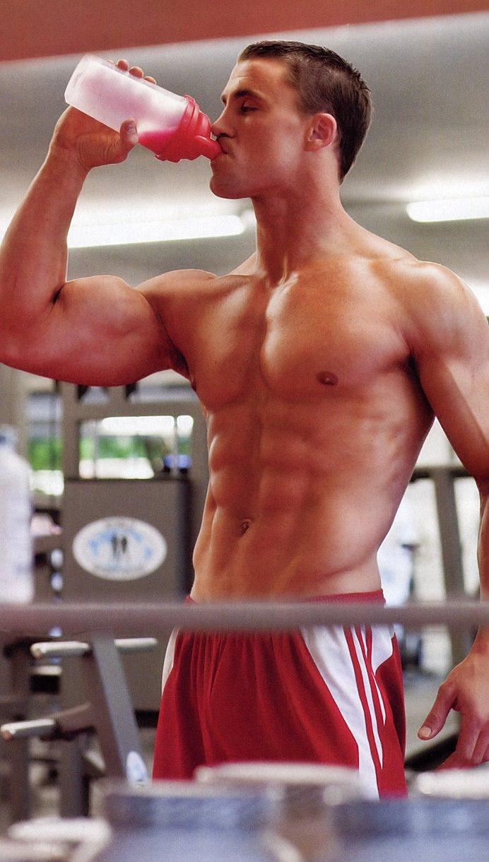 Грег плитт. грегг плитт, greg plitt. | фитнес для похудения